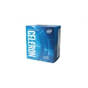 Intel CELERON G4920 BX80684G4920 CELERON-G4920