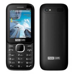 Maxcom MM142