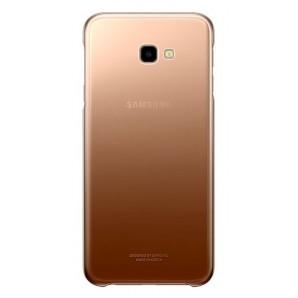 Samsung GRADATION COVER GOLD J4+ EF-AJ415CFEGWW EF-AJ415CFEGWW