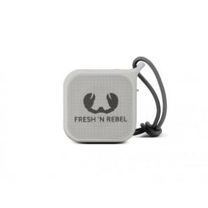 Fresh 'n Rebel ROCKBOX PEBBLE 1RB0500CL 1RB0500CL