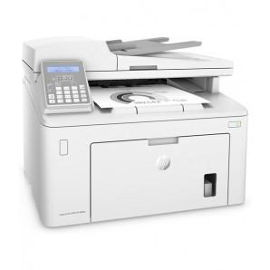 HP Inc Stampante multifunzione LaserJet Pro M148fdw 4PA42AB19 4PA42A