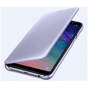 Samsung WALLET - GALAXY A6+ EF-WA605CVEGWW EF-WA605CVEGWW
