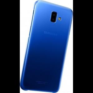 Samsung EF-AJ610CLEGWW