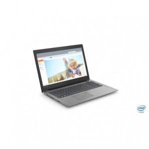 Lenovo IdeaPad 330 81DM008LIX 81DM008LIX