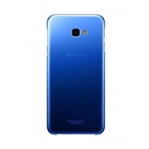 Samsung GRADATION COVER GALAXY J4+ EF-AJ415CLEGWW EF-AJ415CLEGWW