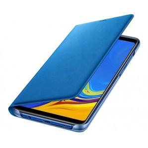 Samsung WALLET COVER BLUE A9 EF-WA920PLEGWW EF-WA920PLEGWW