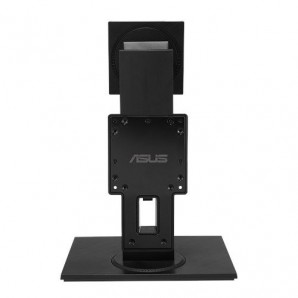Asus MHS07K 90LA00F0-B01100 MHS07K