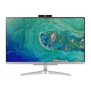 Acer C24-865 DQ.BBTET.007 DQ.BBTET.007