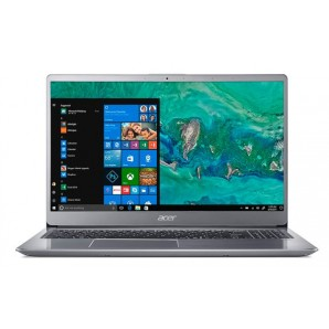 Acer SF315-52G-5990 NX.GZAET.003 NX.GZAET.003