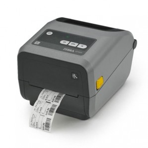 Zebra ZD420 TT 203DPI,USB,WIFI,BTLE ZD42042-T0EW02EZ ZD42042-T0EW02E