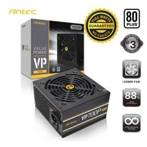 Antec VP-500P-V2 0-761345-11657-2 VP-700P-V2