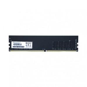 S3+ 4GB S3+ DIMM DDR4 2666MHz CL19 S3L4N2619041 S3L4N2619041