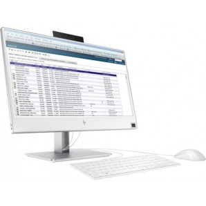 HP Inc HP EliteOne 800 G4 23.8'' Healthcare Edition All-in-One 4KX31ET 4KX31ET