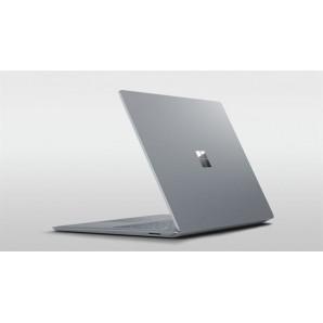 Microsoft Surface Laptop 2 LQM-00009 LQM-00009