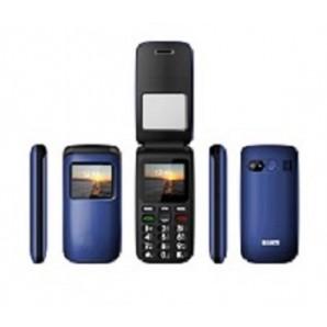 Saiet 13500810
