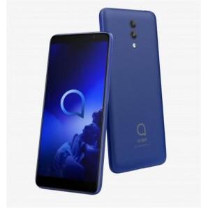 "Alcatel 1X 2019 5,5"" 4G PEBBLE BLUE 5008D-2BALWE2-2 5008D-2BALWE2-2"