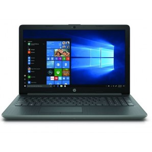 HP Inc 15-da0088nl 4RD83EAABZ 4RD83EA