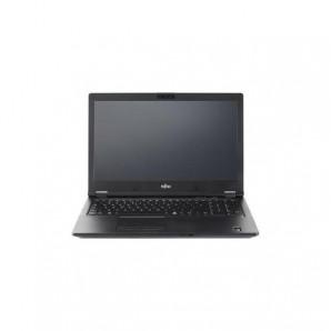 Fujitsu E459 VFYE4590M450SIT E4590M450SIT