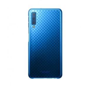 Samsung GRADATION COVER GALAXY A7 2018 EF-AA750CLEGWW EF-AA750CLEGWW