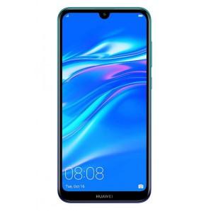 Huawei 51093KRQ