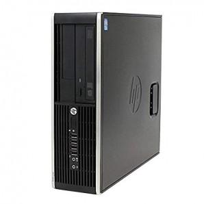 Ricondizionati HP ELITE 6300 SFF RICONDIZIONATO RSD100084 RSD100084