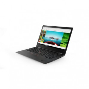Lenovo ThinkPad X1 Yoga 20LD003JIX 20LD003JIX