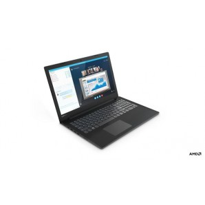 Lenovo Essential V145-15AST 81MT000PIX 81MT000PIX