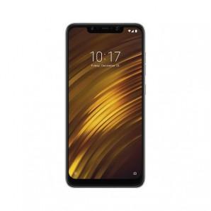 Xiaomi POCOPHONE F1 6+128 GREY MZB6758EU MZB6758EU