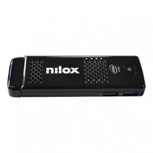 Nilox NXUSFFICS64
