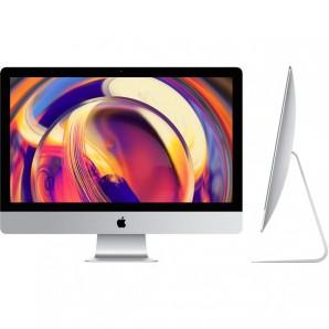 Apple iMac 4K MRT42T/A MRT42T/A