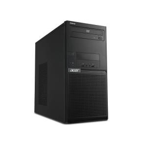 Acer EM2610 DT.X0CET.048 DT.X0CET.048
