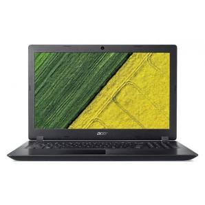 Acer A315-21-28EW NX.GNVET.049 NX.GNVET.049