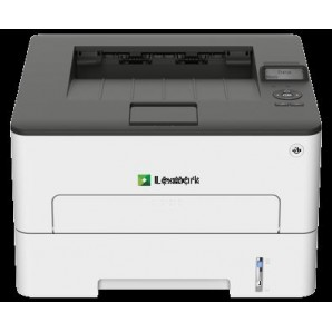 Lexmark 18M0110