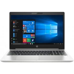 HP Inc 450 G6 6BP93EAABZ 6BP93EA