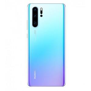 Huawei 51093RUF