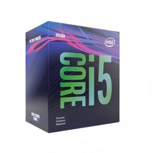 Intel I5-9400F BX80684I59400F I5-9400F