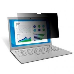 "3M Filtro Privacy 13"" MacBook Air PFNAP002 98044057010"