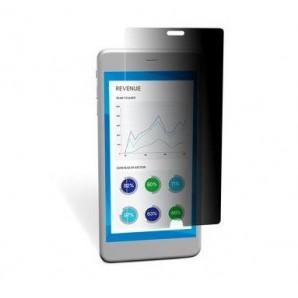3M Pellicola protettiva Privacy iPhone 6/6S/7/8 MPPAP001 98044060527