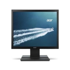 Acer V176LB UM.BV6EE.001 UM.BV6EE.001