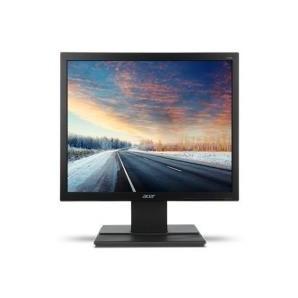 Acer V196LBBMD UM.CV6EE.B08 UM.CV6EE.B08