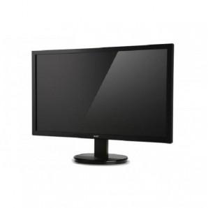 Acer K192HQLB UM.XW3EE.001 UM.XW3EE.001