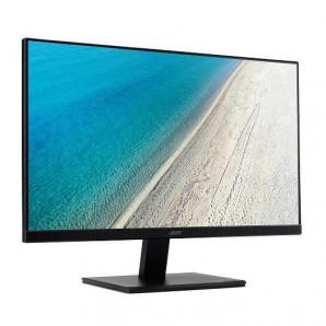 Acer V227QBI UM.WV7EE.001 UM.WV7EE.001