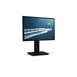 Acer B246HLYMDPR UM.FB6EE.011 UM.FB6EE.011