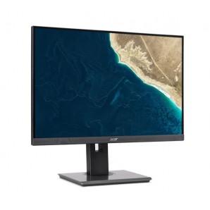 Acer B247WBMIPRZX UM.FB7EE.004 UM.FB7EE.004