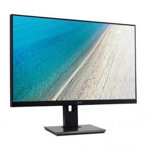 Acer B247YBMIPRX UM.QB7EE.001 UM.QB7EE.001