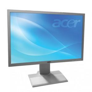 Ricondizionati ACER B223W RIGENERATO MONREF01 MONREF01