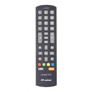 Meliconi CONTROL TV DIG.V2 808034 808034
