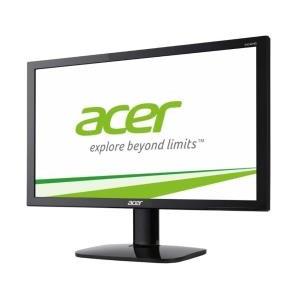Acer KA240HQBBID UM.UX6EE.B09 UM.UX6EE.B09
