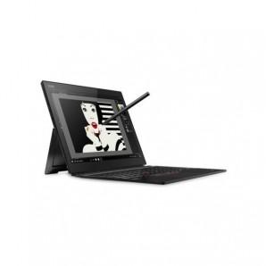 Lenovo ThinkPad X1 Tablet (3rd Gen) 20KJ001KIX 20KJ001KIX