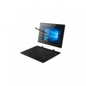 Lenovo ThinkPad 10 20L3000LIX 20L3000LIX